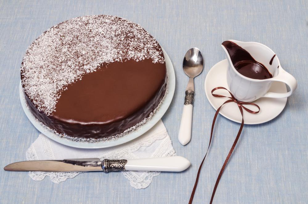 Как составить меню на Новый год 2016: сказочно вкусные десерты - фото №4