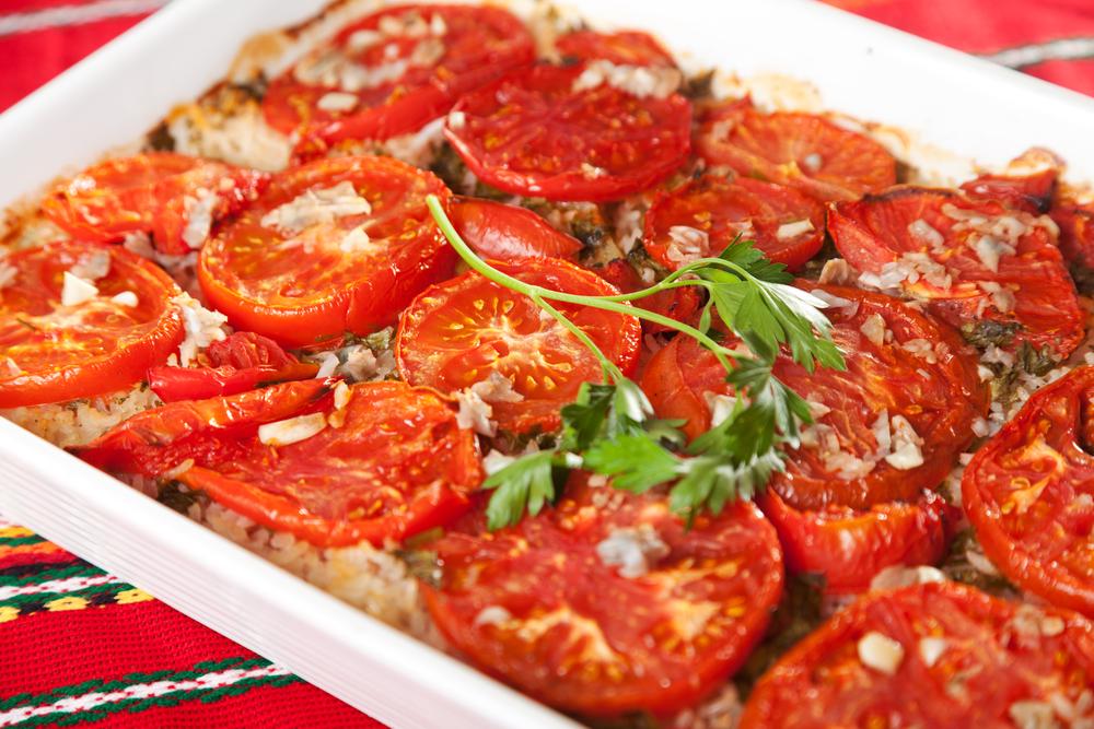 Что можно приготовить из круп, кроме каши: 4 вкусных блюда для всей семьи - фото №3