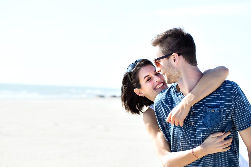 Как научить партнера уважать нас: ответ психолога - фото №2