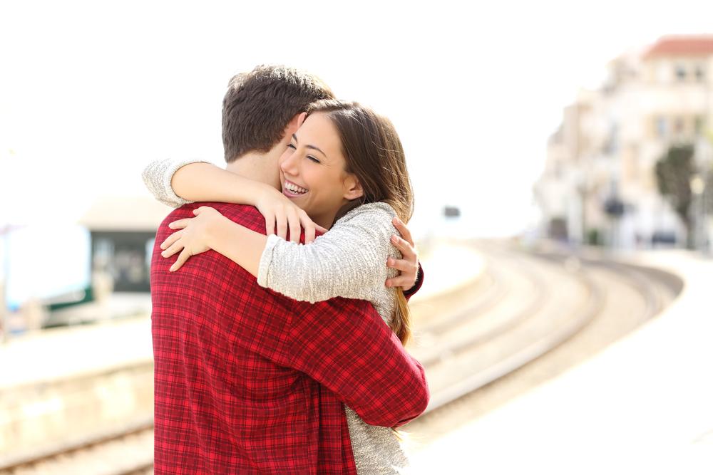 Счастливый брак: как научиться слышать друг друга в разгар конфликта - фото №5
