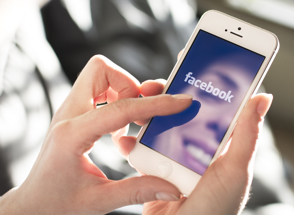 Как Фейсбук поможет избавиться от бывших возлюбленных - фото №2