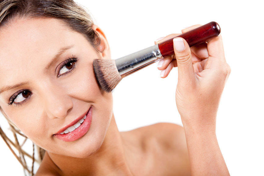Уход за кожей весной: советы экспертов - фото №3