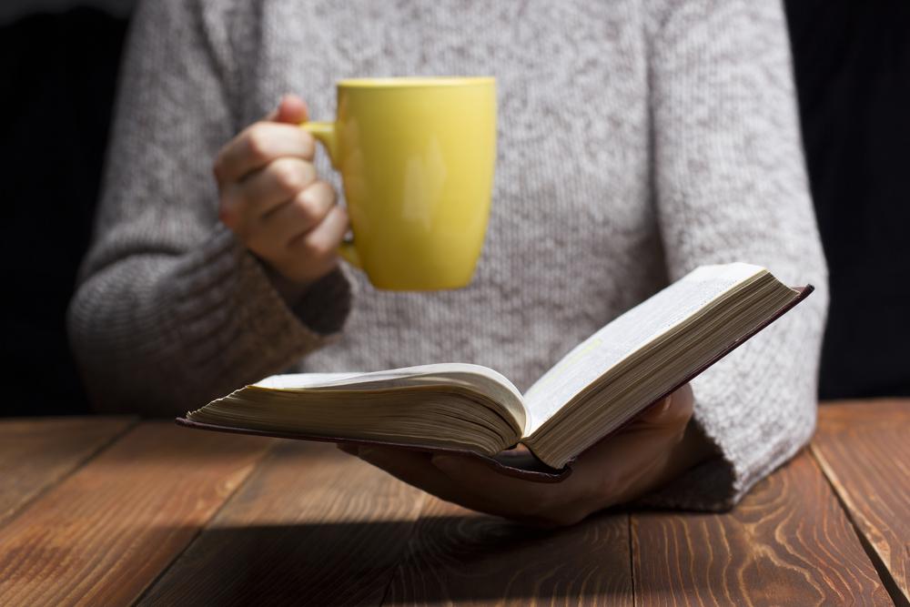 Кофе помогает достичь успеха в работе и избежать ошибок: ученые - фото №1