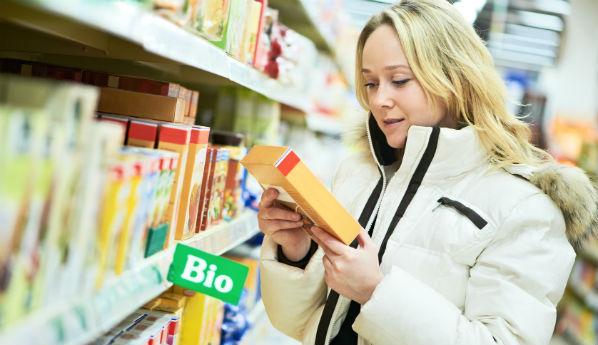 Топ 10 правил здорового питания для всех - фото №1
