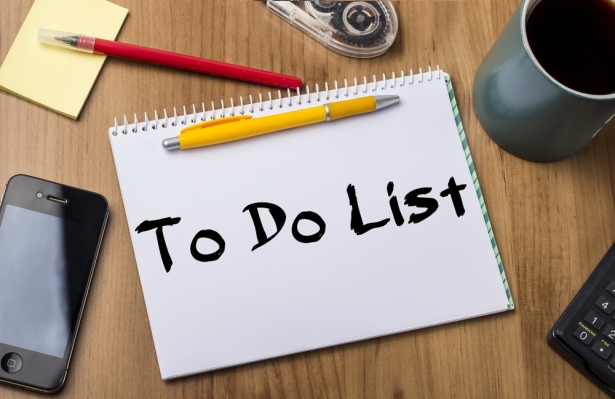 Как бороться с прокростинацией: учимся не тратить время впустую - фото №1