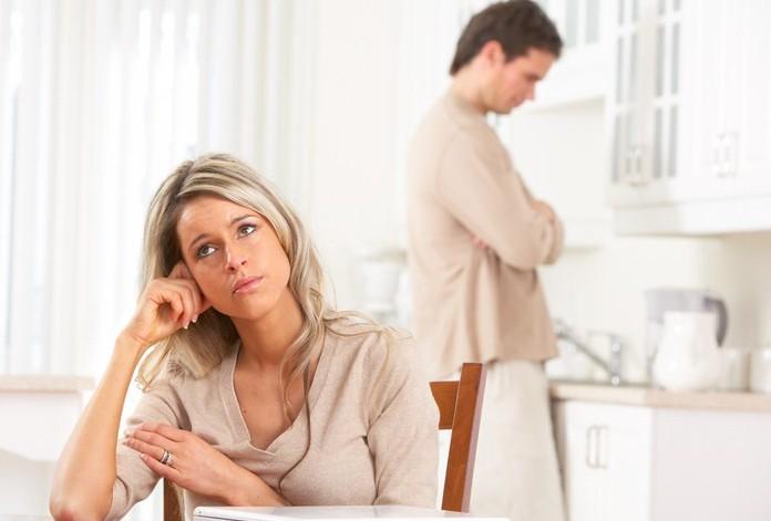 Топ 12 ошибок, которые женщины допускают в разговоре - фото №2