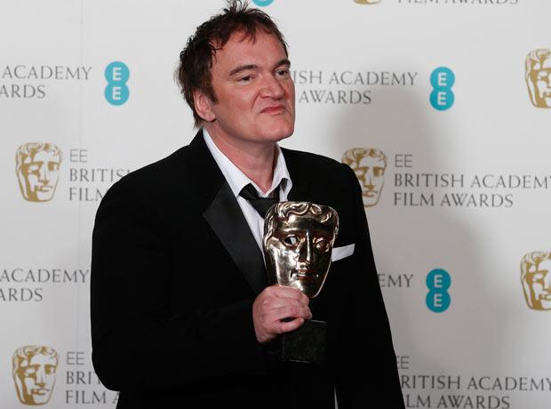 BAFTA-2013: названы победители британской кинопремии - фото №3