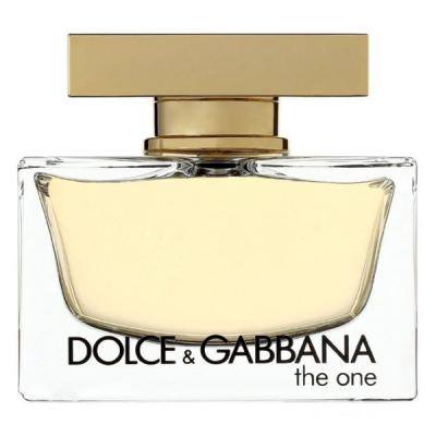 The One, Dolce&Gabbana