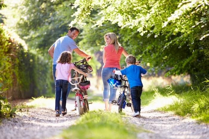 Семья готова завести ребенка: как найти подходящий момент и что делать, если муж не хочет иметь детей - фото №5