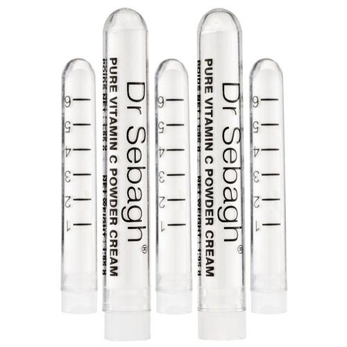 Косметические средства для повышения защитных механизмов кожи - фото №4