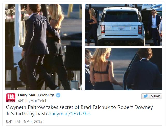 О чем сплетничают в Голливуде: Том Круз больше года не видел дочь, Миша Бартон подала в суд на мать - фото №2