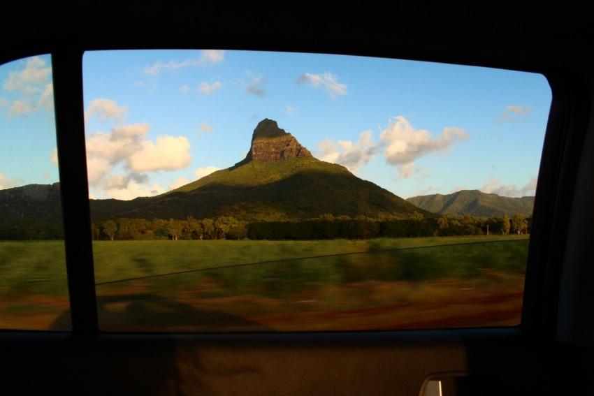Остров Маврикий: стоит ли лететь больше 10 часов (опыт редакции) - фото №13