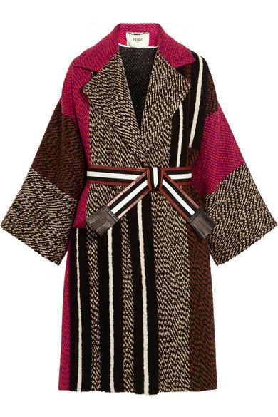 Пальто на осень 2015
