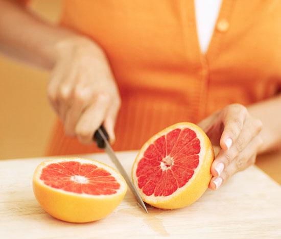 Как правильно питаться во время простуды? - фото №1