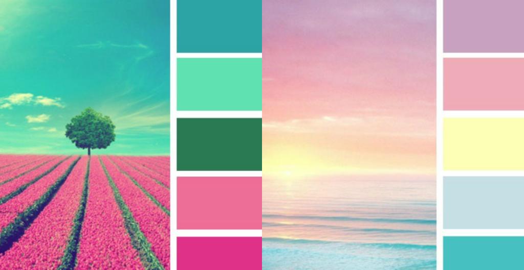 Как модно оформить дизайн интерьера в 2015 году: дерево, футуризм и серый цвет - фото №2