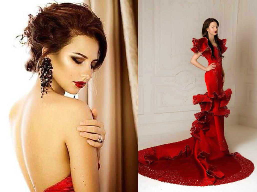 Что самое главное для успешного салона красоты: бизнес-история Анны Кравченко - фото №2