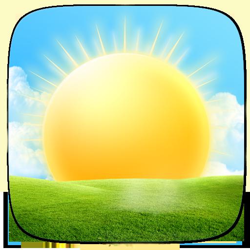 Топ 4 погодных мобильных приложения - фото №7