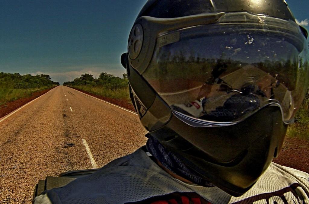 Готовимся к отпуску: лучшие блоги о путешествиях - фото №12