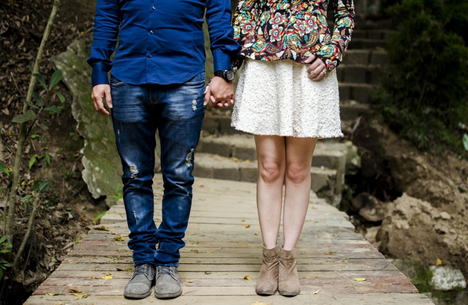 Штамп больше не нужен: почему людям нравится жить в гостевом или гражданском браке – есть ли смысл в традиционной свадьбе - фото №6