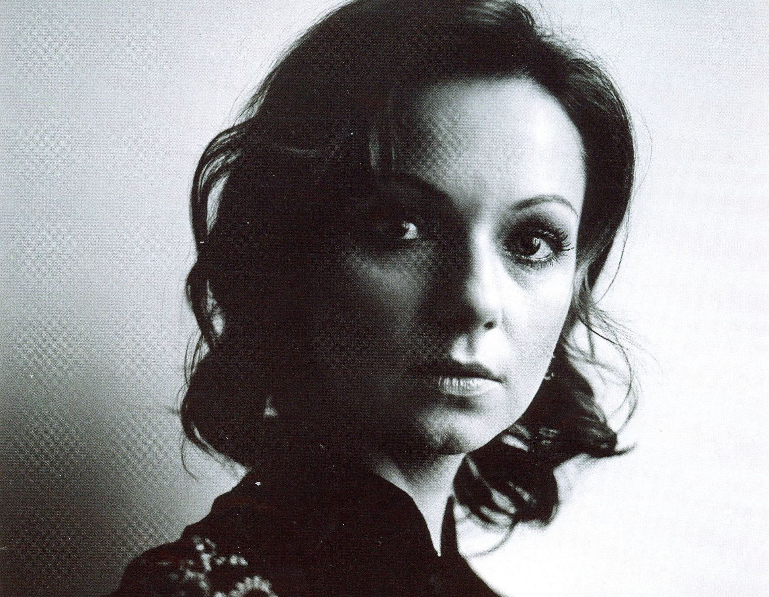 Ольга Будина - фото №2
