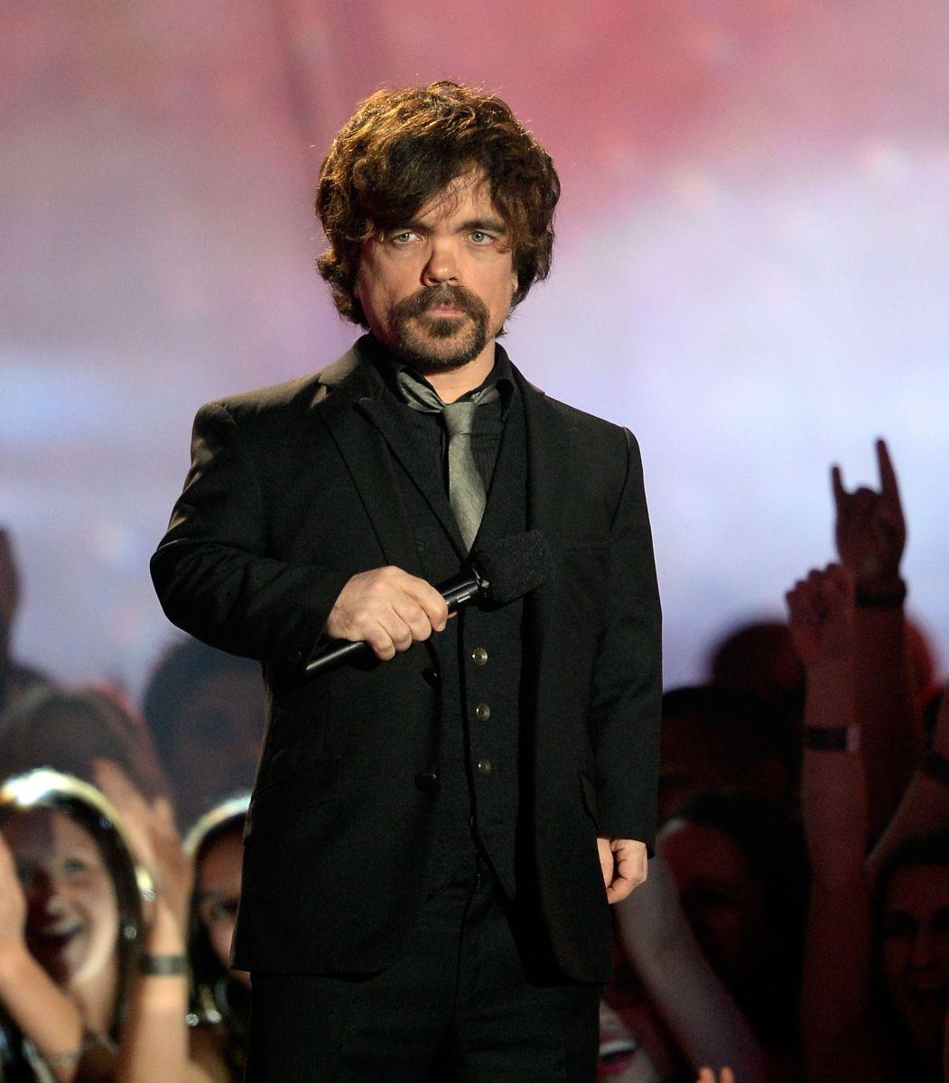MTV Movie Awards 2013: красная дорожка и победители - фото №8