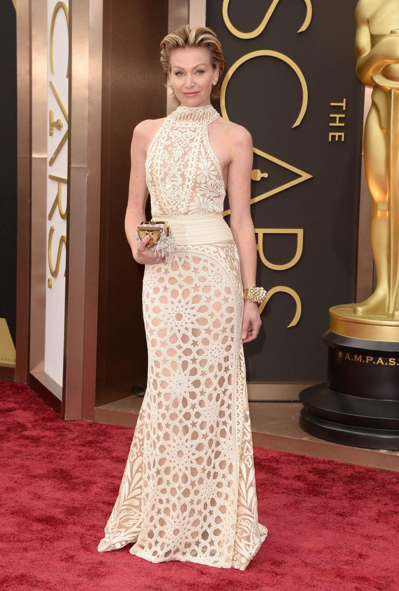 Прямая трансляция церемонии Оскар 2014 - фото №74