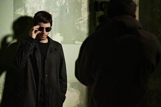 Джаред Лето снимет триллер о похищении дочери медиамагната - фото №1