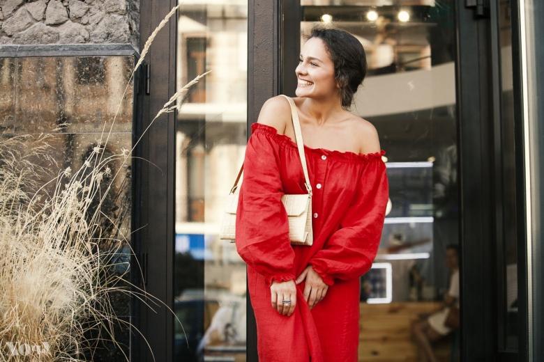 Есть такая профессия — персональный стилист и fashion-блогер: сколько зарабатывает и чем занимается Маргарита Мурадова