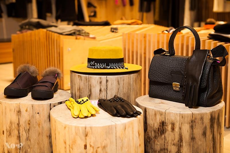 Открытие ЦУМа в Киеве: почему лучший шопинг в Украине – в ЦУМе