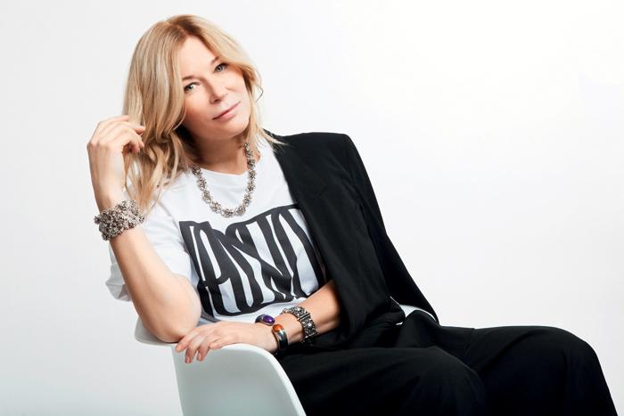 Лилия Пустовит - фото №3