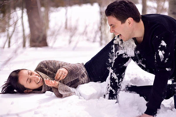 Каким будет любовный гороскоп на январь 2015 года - фото №2