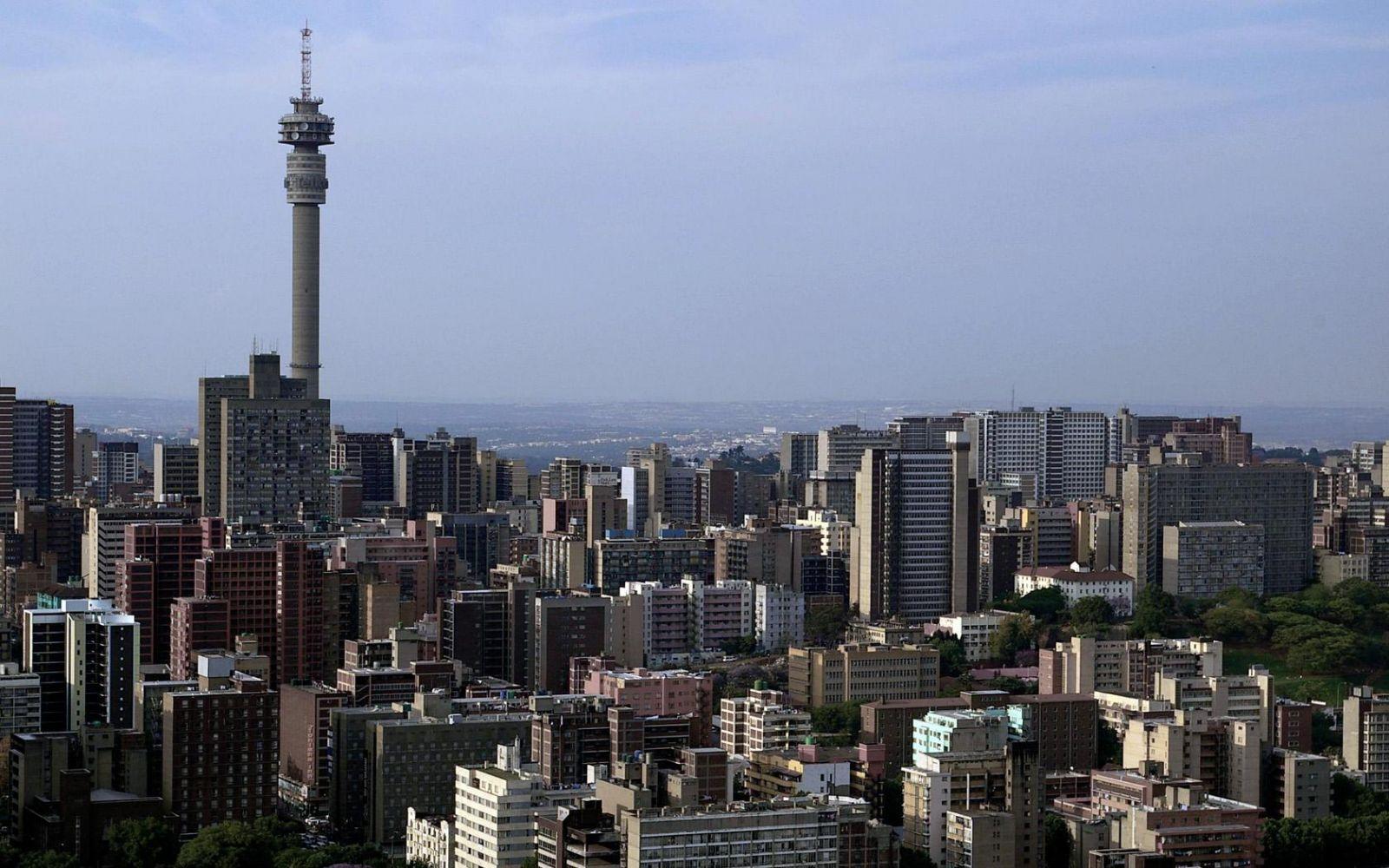 На съемочную группу шоу «Орел и решка» напали с ножами в Йоханнесбурге - фото №2