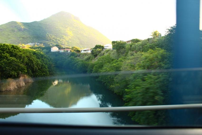 Остров Маврикий: стоит ли лететь больше 10 часов (опыт редакции) - фото №12