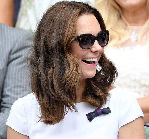 Как герцогиня: красим волосы, как Кейт Миддлтон (+СОВЕТЫ ЭКСПЕРТА) - фото №3