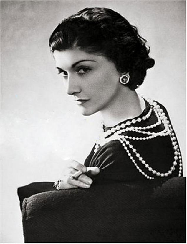 Топ 5 женщин-первооткрывательниц в истории - фото №1