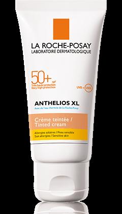 Какой солнцезащитный крем выбрать: рейтинг идеальных средств для защиты кожи лица и тела - фото №4