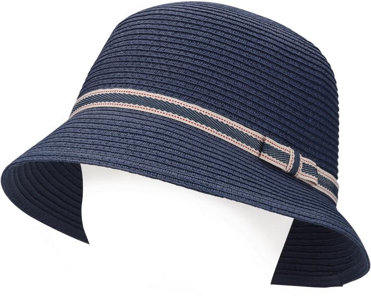 Модные пляжные шляпы 2013: что, где, почем - фото №13