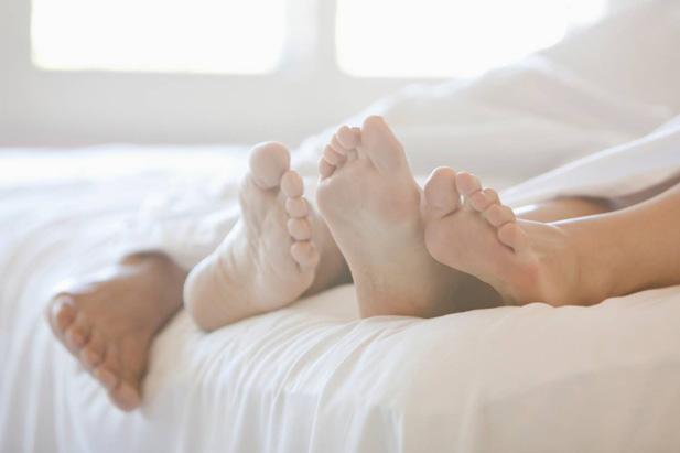 Как бороться с хандрой: совет сексолога - фото №2