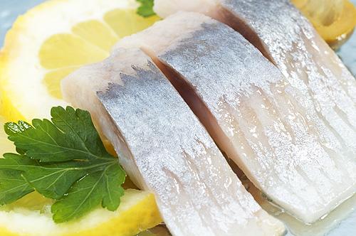 Топ 9 вкусных маринадов для рыбы - фото №7
