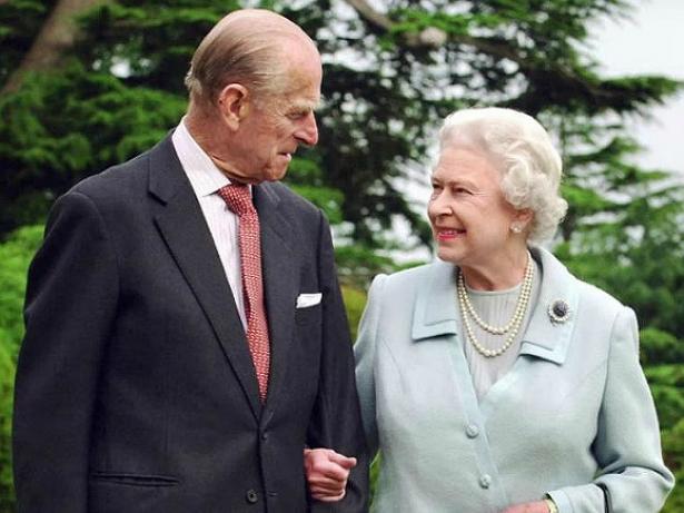 королеву елизавету хотели убить