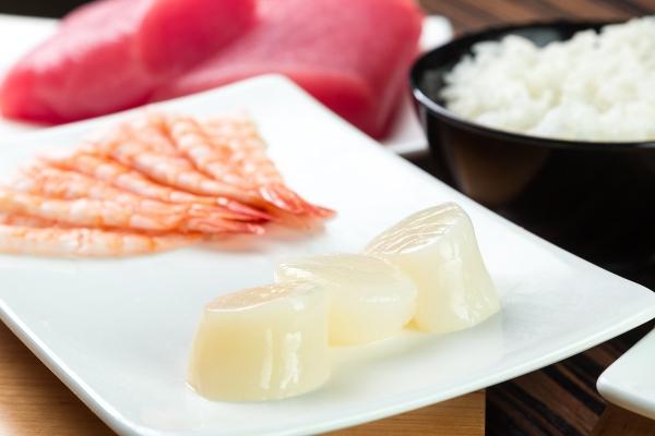 Японская кухня и похудение: 10 фактов о суши-диете - фото №7