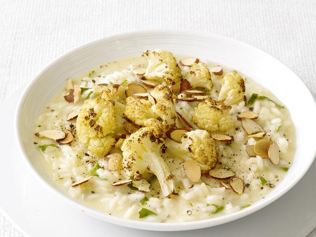 Блюда из цветной капусты: кладезь витаминов - фото №4