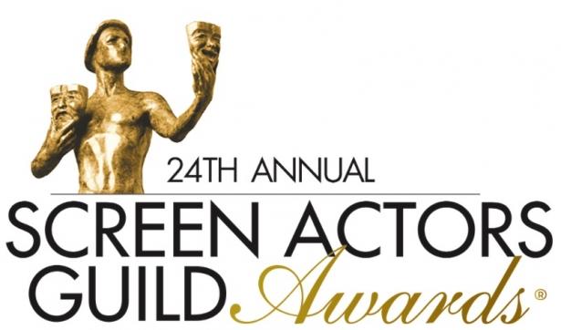 Screen Actors Guild Awards-2018 победители