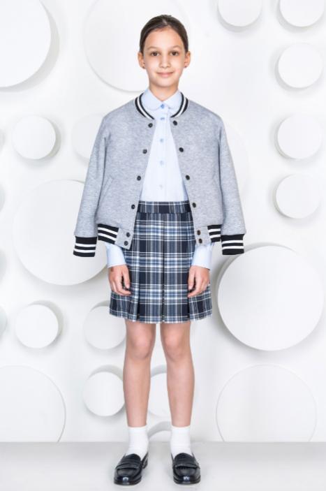 где купить школьную форму украиснкого производителя 2016 Украинский бренд детской одежды 2X2