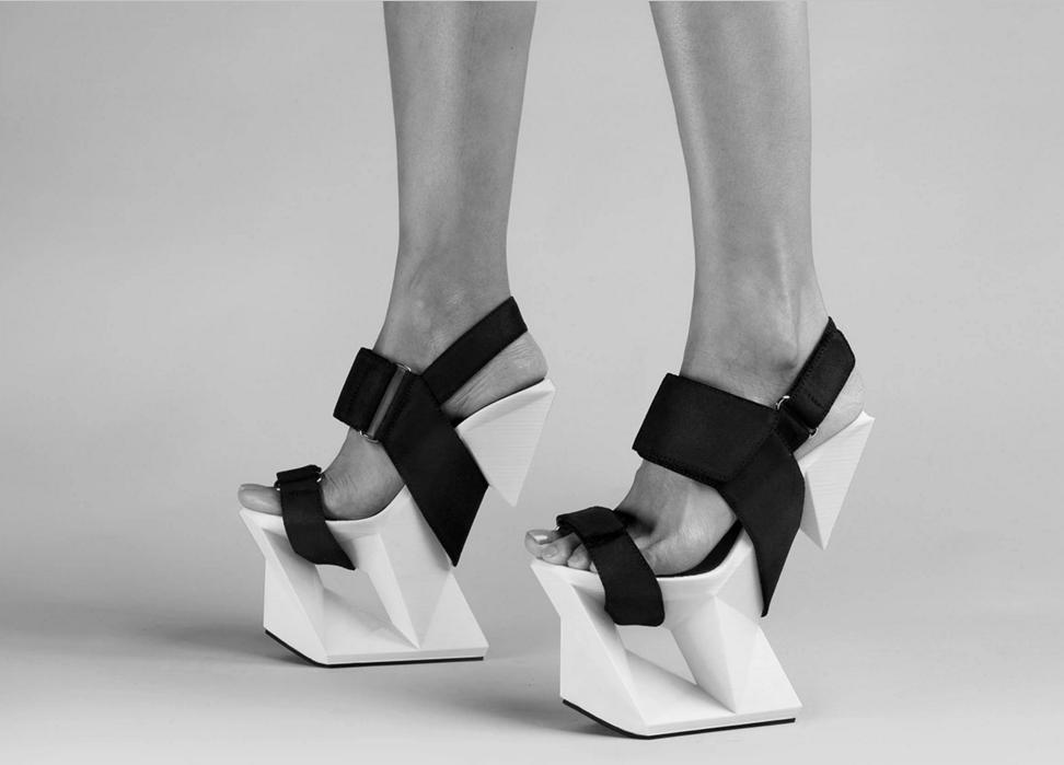 Digital fashion: как высокие технологии влияют на моду