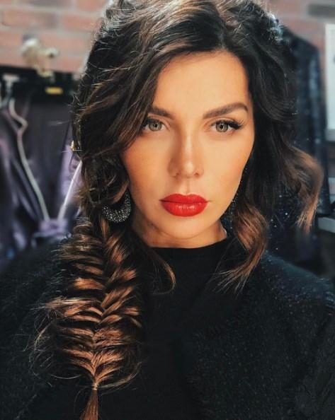 Анна Седокова впервые откровенно заговорила о своем банкротстве - фото №1