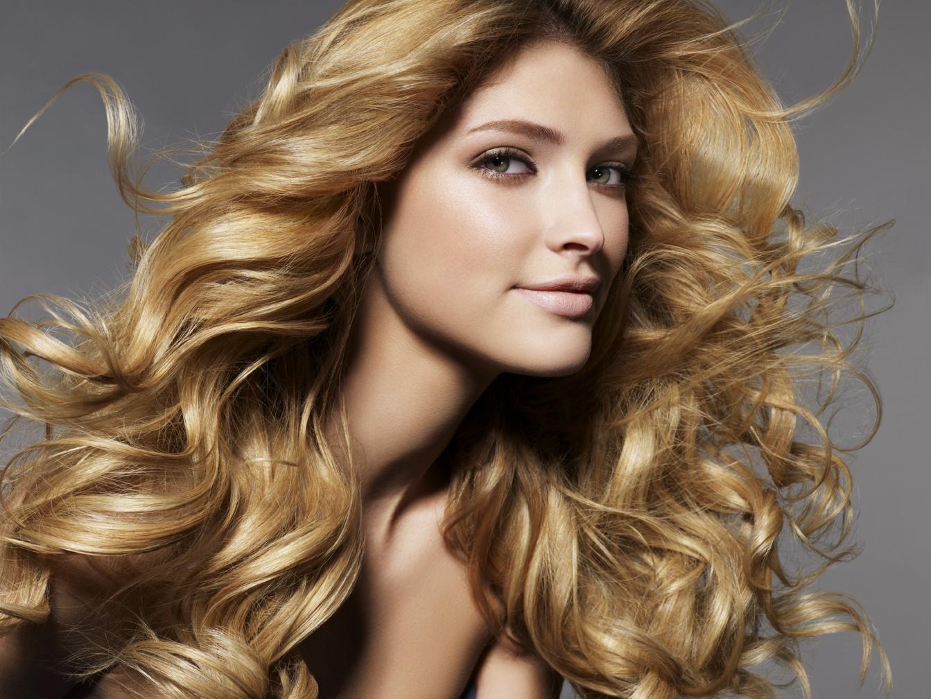 Как сделать волосы густыми: средства и советы - фото №7