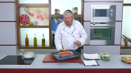 Рецепт приготовления рикотты и лазаньи с рикоттой - фото №13