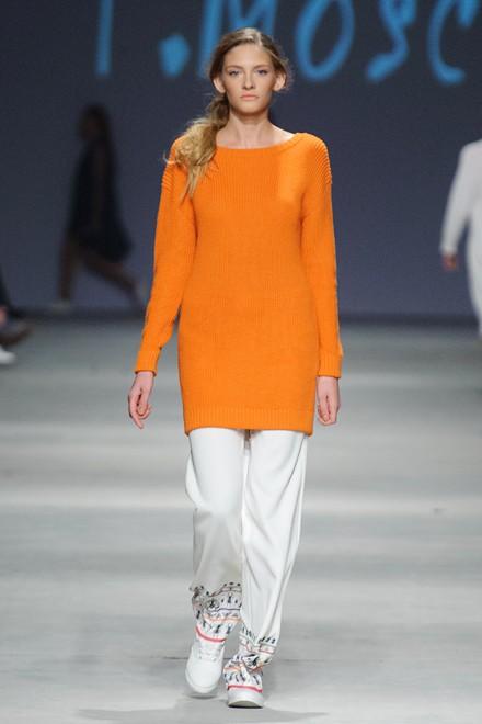 арина любителева неделя моды