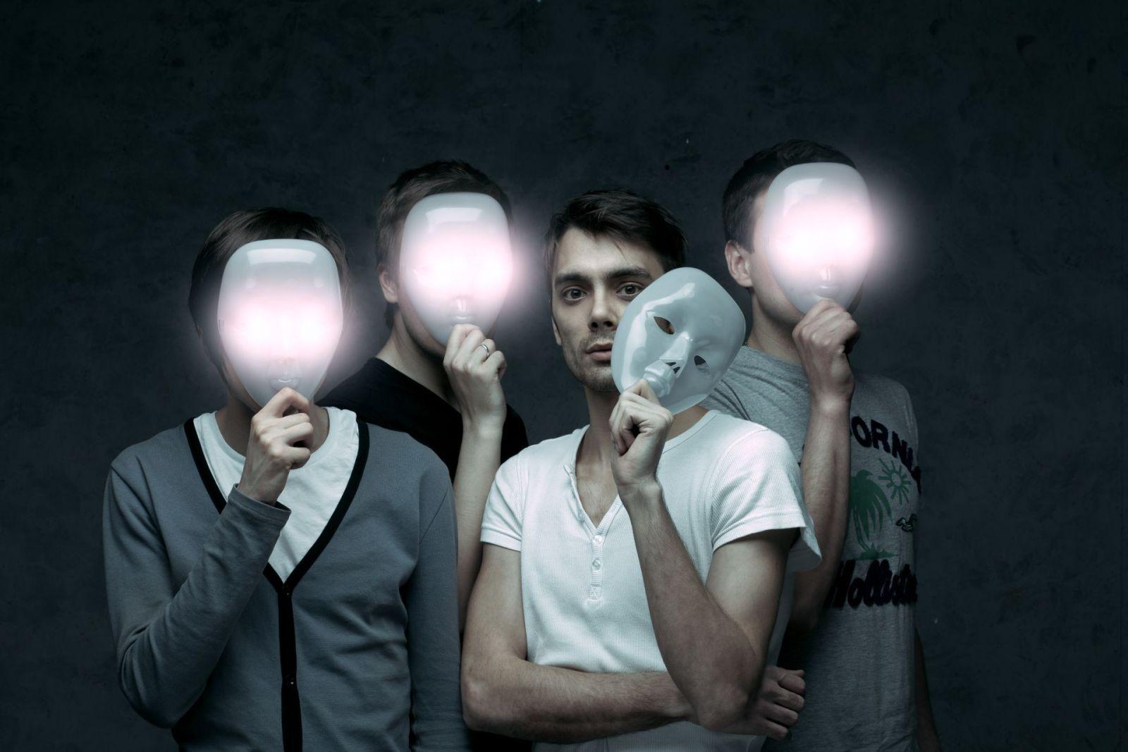 Казантип 2013: подробности и лайн-ап - фото №5
